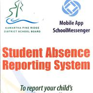 Student Absence Reporting Instructions