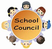 School Council Nomination forms