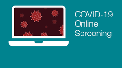 Daily COVID Screening