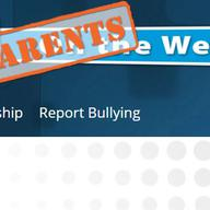 Parent Link - KPR PARENTS on the WEB