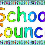 March School Council Meeting